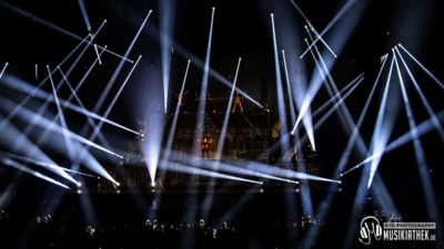 2019-06-08 DJ Bobo - Lanxess Arena Köln - unbenannt - 08. Juni 2019 - 058 Musikiathek midRes