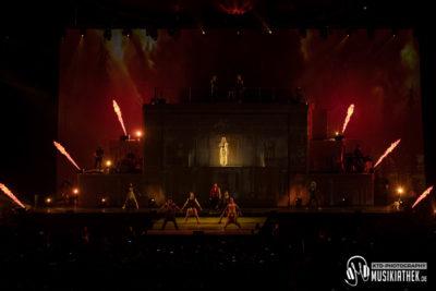 2019-06-08 DJ Bobo - Lanxess Arena Köln - unbenannt - 08. Juni 2019 - 068 Musikiathek midRes