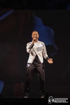 2019-06-08 DJ Bobo - Lanxess Arena Köln - unbenannt - 08. Juni 2019 - 080 Musikiathek midRes