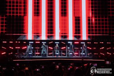 2019-06-20 Backstreet Boys - Lanxess Arena Köln - DNA Tour - 20. Juni 2019 - 005 Musikiathek midRes