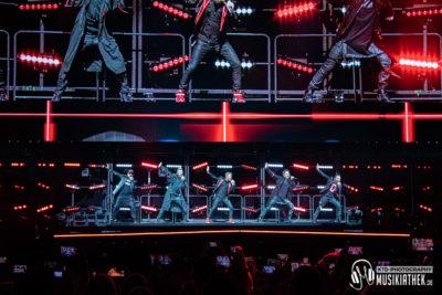 2019-06-20 Backstreet Boys - Lanxess Arena Köln - DNA Tour - 20. Juni 2019 - 007 Musikiathek midRes