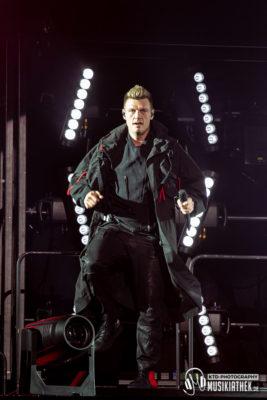 2019-06-20 Backstreet Boys - Lanxess Arena Köln - DNA Tour - 20. Juni 2019 - 011 Musikiathek midRes