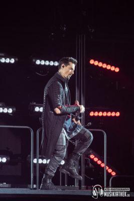 2019-06-20 Backstreet Boys - Lanxess Arena Köln - DNA Tour - 20. Juni 2019 - 013 Musikiathek midRes