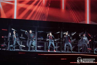 2019-06-20 Backstreet Boys - Lanxess Arena Köln - DNA Tour - 20. Juni 2019 - 015 Musikiathek midRes