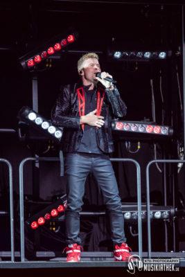 2019-06-20 Backstreet Boys - Lanxess Arena Köln - DNA Tour - 20. Juni 2019 - 020 Musikiathek midRes