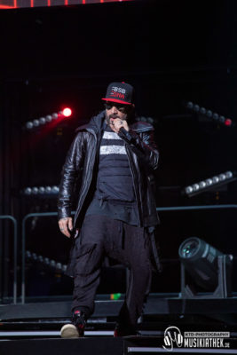 2019-06-20 Backstreet Boys - Lanxess Arena Köln - DNA Tour - 20. Juni 2019 - 022 Musikiathek midRes