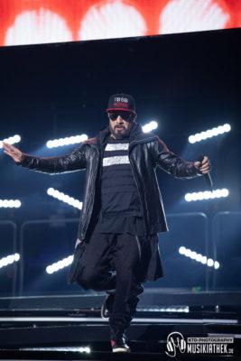 2019-06-20 Backstreet Boys - Lanxess Arena Köln - DNA Tour - 20. Juni 2019 - 023 Musikiathek midRes