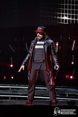 2019-06-20 Backstreet Boys - Lanxess Arena Köln - DNA Tour - 20. Juni 2019 - 025 Musikiathek midRes