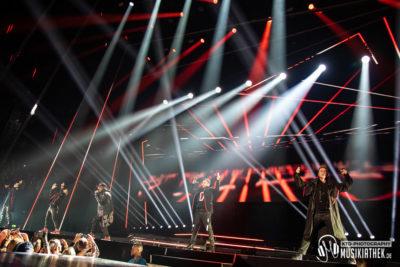 2019-06-20 Backstreet Boys - Lanxess Arena Köln - DNA Tour - 20. Juni 2019 - 026 Musikiathek midRes