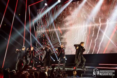 2019-06-20 Backstreet Boys - Lanxess Arena Köln - DNA Tour - 20. Juni 2019 - 027 Musikiathek midRes