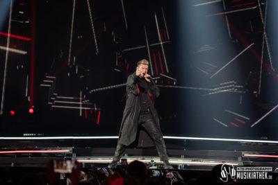 2019-06-20 Backstreet Boys - Lanxess Arena Köln - DNA Tour - 20. Juni 2019 - 033 Musikiathek midRes