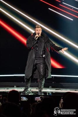 2019-06-20 Backstreet Boys - Lanxess Arena Köln - DNA Tour - 20. Juni 2019 - 036 Musikiathek midRes