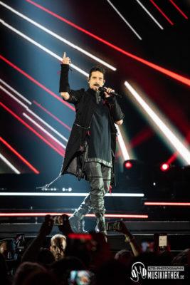2019-06-20 Backstreet Boys - Lanxess Arena Köln - DNA Tour - 20. Juni 2019 - 037 Musikiathek midRes