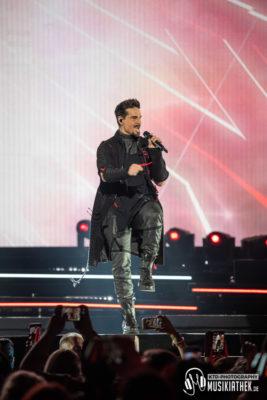 2019-06-20 Backstreet Boys - Lanxess Arena Köln - DNA Tour - 20. Juni 2019 - 038 Musikiathek midRes