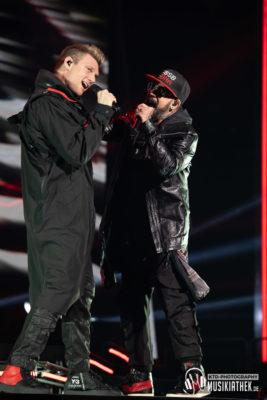 2019-06-20 Backstreet Boys - Lanxess Arena Köln - DNA Tour - 20. Juni 2019 - 039 Musikiathek midRes
