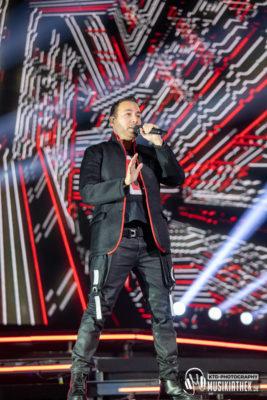 2019-06-20 Backstreet Boys - Lanxess Arena Köln - DNA Tour - 20. Juni 2019 - 041 Musikiathek midRes