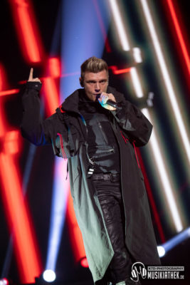 2019-06-20 Backstreet Boys - Lanxess Arena Köln - DNA Tour - 20. Juni 2019 - 043 Musikiathek midRes
