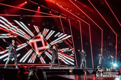 2019-06-20 Backstreet Boys - Lanxess Arena Köln - DNA Tour - 20. Juni 2019 - 046 Musikiathek midRes