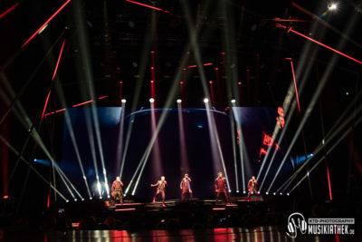 2019-06-20 Backstreet Boys - Lanxess Arena Köln - DNA Tour - 20. Juni 2019 - 050 Musikiathek midRes