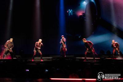 2019-06-20 Backstreet Boys - Lanxess Arena Köln - DNA Tour - 20. Juni 2019 - 051 Musikiathek midRes