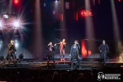 2019-06-20 Backstreet Boys - Lanxess Arena Köln - DNA Tour - 20. Juni 2019 - 053 Musikiathek midRes