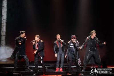 2019-06-20 Backstreet Boys - Lanxess Arena Köln - DNA Tour - 20. Juni 2019 - 054 Musikiathek midRes