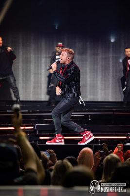2019-06-20 Backstreet Boys - Lanxess Arena Köln - DNA Tour - 20. Juni 2019 - 058 Musikiathek midRes