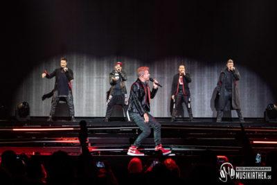 2019-06-20 Backstreet Boys - Lanxess Arena Köln - DNA Tour - 20. Juni 2019 - 059 Musikiathek midRes