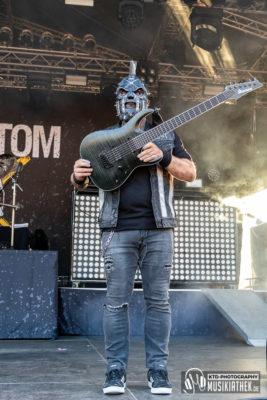Hämatom - Ein Fest - 29. Juni 2019 - 014 Musikiathek midRes