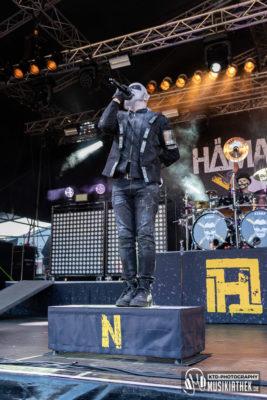Hämatom - Ein Fest - 29. Juni 2019 - 015 Musikiathek midRes