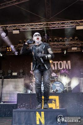Hämatom - Ein Fest - 29. Juni 2019 - 023 Musikiathek midRes