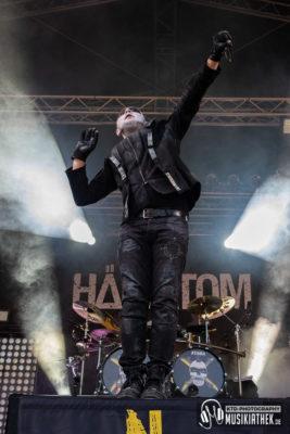 Hämatom - Ein Fest - 29. Juni 2019 - 025 Musikiathek midRes