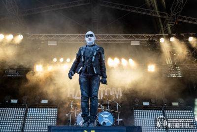 Hämatom - Ein Fest - 29. Juni 2019 - 026 Musikiathek midRes
