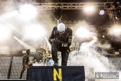 Hämatom - Ein Fest - 29. Juni 2019 - 027 Musikiathek midRes