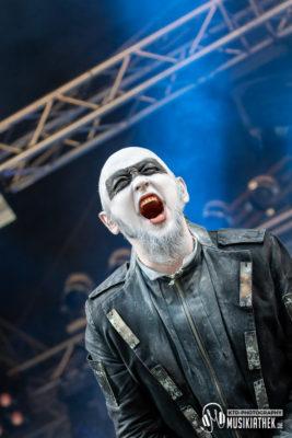 Hämatom - Ein Fest - 29. Juni 2019 - 031 Musikiathek midRes