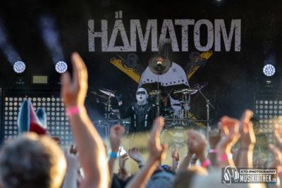 Hämatom - Ein Fest - 29. Juni 2019 - 036 Musikiathek midRes