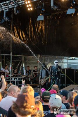 Hämatom - Ein Fest - 29. Juni 2019 - 041 Musikiathek midRes