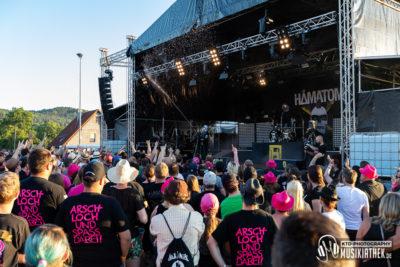 Hämatom - Ein Fest - 29. Juni 2019 - 042 Musikiathek midRes