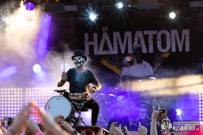 Hämatom - Ein Fest - 29. Juni 2019 - 044 Musikiathek midRes