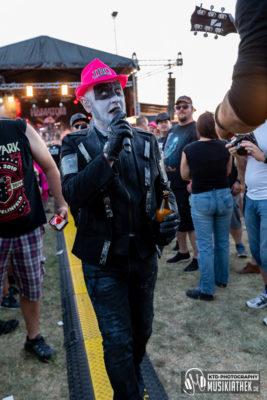Hämatom - Ein Fest - 29. Juni 2019 - 045 Musikiathek midRes