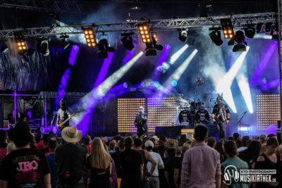 Hämatom - Ein Fest - 29. Juni 2019 - 048 Musikiathek midRes