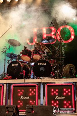 JBO - Ein Fest - 28. Juni 2019 - 006 Musikiathek midRes