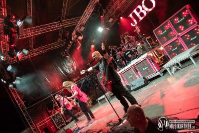 JBO - Ein Fest - 28. Juni 2019 - 009 Musikiathek midRes