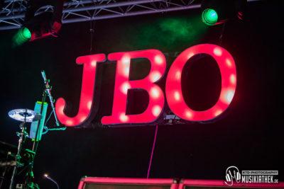 JBO - Ein Fest - 28. Juni 2019 - 010 Musikiathek midRes