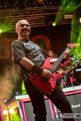 JBO - Ein Fest - 28. Juni 2019 - 029 Musikiathek midRes