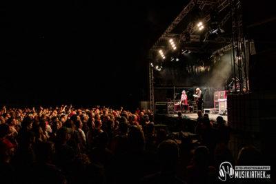 JBO - Ein Fest - 28. Juni 2019 - 034 Musikiathek midRes