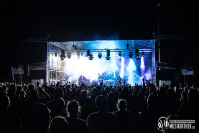 JBO - Ein Fest - 28. Juni 2019 - 037 Musikiathek midRes