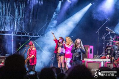 JBO - Ein Fest - 28. Juni 2019 - 040 Musikiathek midRes
