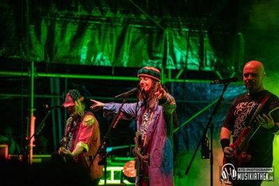 JBO - Ein Fest - 28. Juni 2019 - 042 Musikiathek midRes