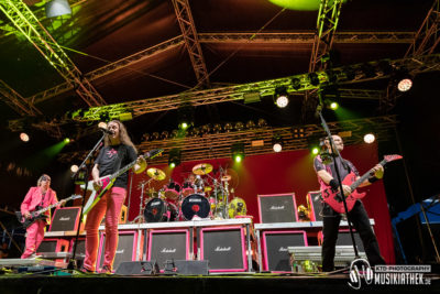 JBO - Ein Fest - 29. Juni 2019 - 001 Musikiathek midRes